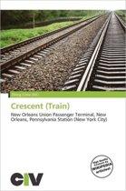 Crescent (Train)