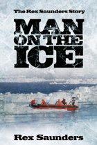 Man on the Ice