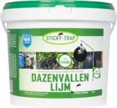 Sticky Trap Dazenval Dazenlijm 3,5L (Dazenvallen lijm)