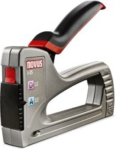 Novus handtacker - J-25