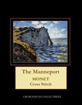 The Manneport