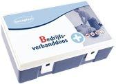 Sanaplast Verbanddoos - Bedrijven