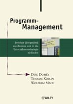 Programm-Management