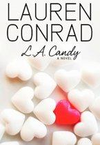 L.A. Candy boxset (1-3)