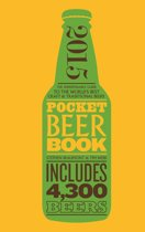 Pocket Beer Book, 2nd edition