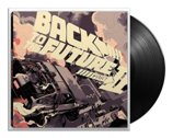 Back To The Future Ii (Ost)