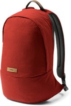 Bellroy Classic Backpack (Red Ochre)