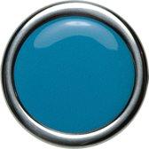 Tassenhanger Tassenhaak ONI Basics Light Blue
