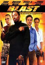Blast (dvd)