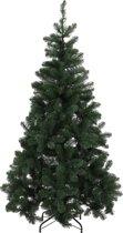 Triumph Tree Tuscan Kunstkerstboom 185 cm - 488 takken - Groen