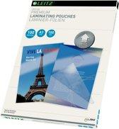 Leitz iLAM UDT Lamineerhoezen A3 - 100 micron - 100 stuks