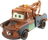 Cars 3 Diecast Takel Mater - Speelgoedauto