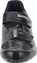 Shimano SH-RP1 Fietsschoenen, black Schoenmaat EU 40