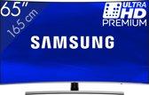 Samsung UE65NU8500L- 4K TV