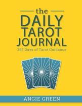 The Daily Tarot Journal