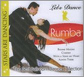 Let's Dance: Rumba