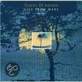 Forces Of Nature Vol. 2