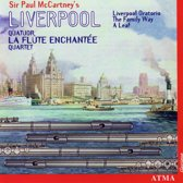 Mccartney's Liverpool
