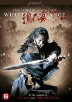 White Vengeance (Dvd)