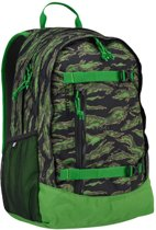 Burton Rugzak Youth Day Hiker Slime Camo Print 20L