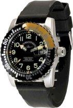 Zeno-Watch Mod. 6349-12-a1-9 - Horloge