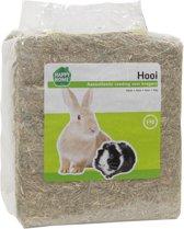 Happy Home Hooi - Konijnenvoer - 5 kg