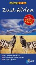ANWB Extra / Zuid - Afrika