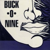 Buck O' Nine - True Or False
