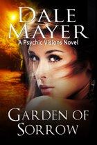 Garden of Sorrow