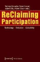 Reclaiming Participation