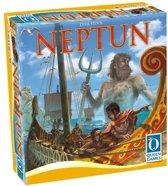 Neptun, Queen Games 10052 INT.