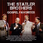 Statler Brothers Gospel Icon