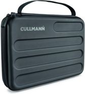 Cullmann Lagos sports vario 575 - geschikt voor action cam