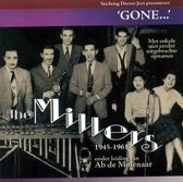 The Millers - 1945-1961