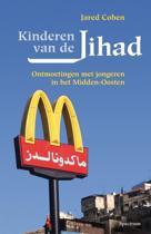 Kinderen Van De Jihad