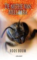 De mythe van Mellifera
