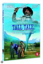 Tall Tale (dvd)