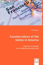 Counterculture of the Sixties in America