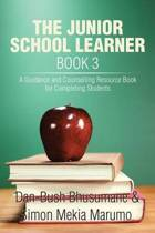 The Junior School Learner Book 3