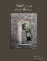 Building a Mud House