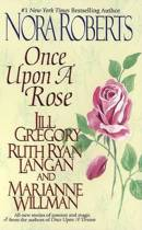 Once upon a Rose (Om)