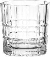 Leonardo Spiritii whiskeyglas - 4 stuks