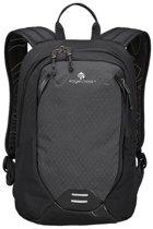 Eagle Creek Wayfinder Backpack Mini Backpack (reis) / sportieve rugzak Unisex - zwart - 12.5 L