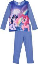 My Little Pony pyjama paars maat 4 (104cm)
