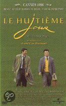 Huitieme Jour (dvd)