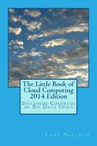 The Little Book of Cloud Computing, 2014 Edition