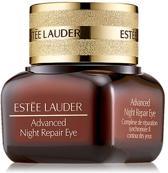 Estée Lauder Advanced Night Repair Eye Supercharged Complex Oogcrème - 15 ml