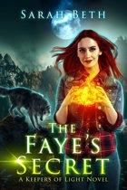 The Faye's Secret
