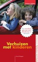 Ouders Online - Verhuizen met kinderen