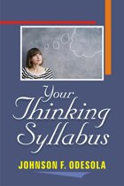 Your Thinking Syllabus